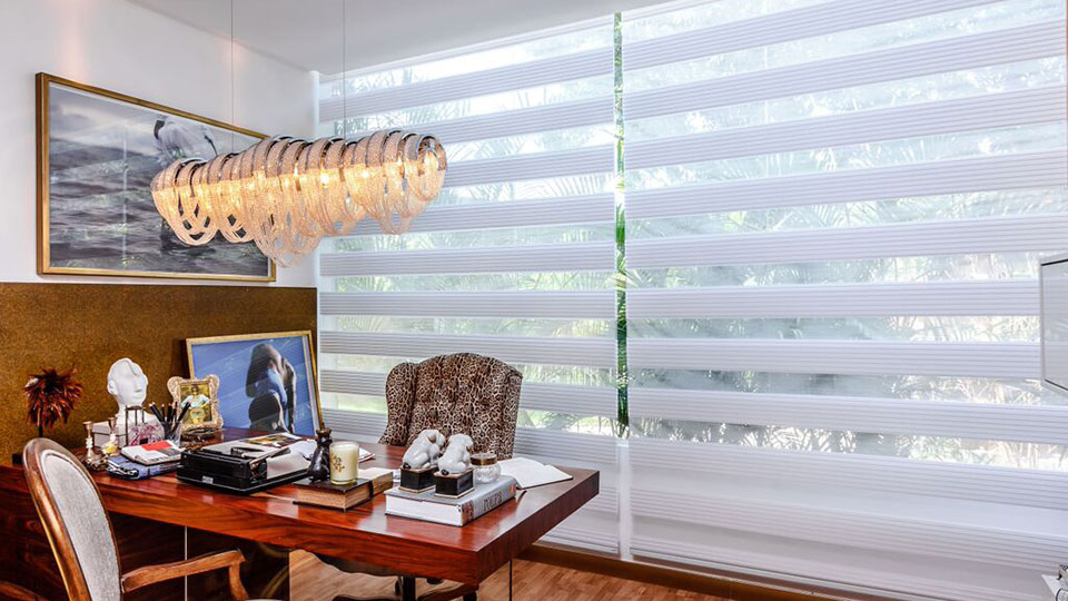 cortinas-rolo-double-vision-1
