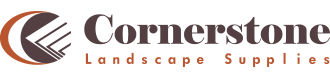 Cornerstone Landscape Supplies
