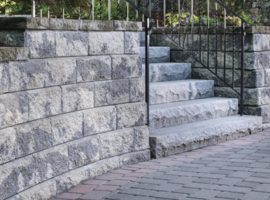 ANCHOR_N_BEL2016_RES_Driveway_Wall_ABCollection_beauty002