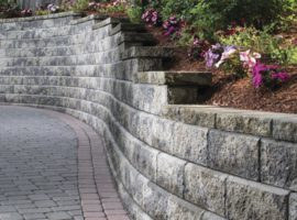 ANCHOR_N_BEL2016_RES_Driveway_Wall_ABCollection_beauty003
