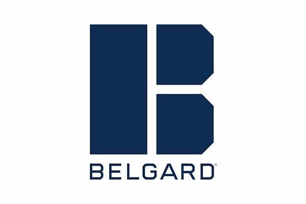 BELGARD FIRE FEATURES