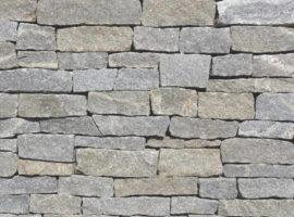 VTLT-Portsmouth-Granite-Ledge-P-001-web-768x768