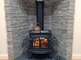 portsmouth-granite-woodstove-maryland-2048