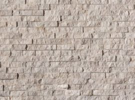 tiara-beige-limestone