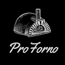 PRO FORNO OVENS FEATURES