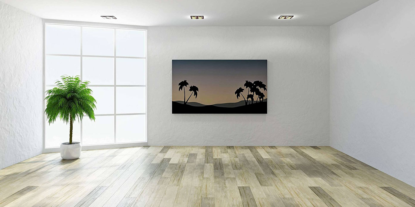 el-elyon-painting--commercial2