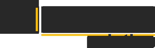 el-elyon-painting-logo-v1