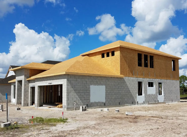 newprestige-florida-contruction-img008