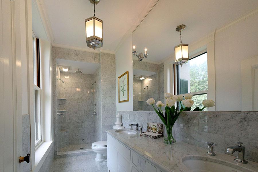 sutton bathroom remodeling company