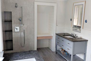 bathroom remodeler massachusetts