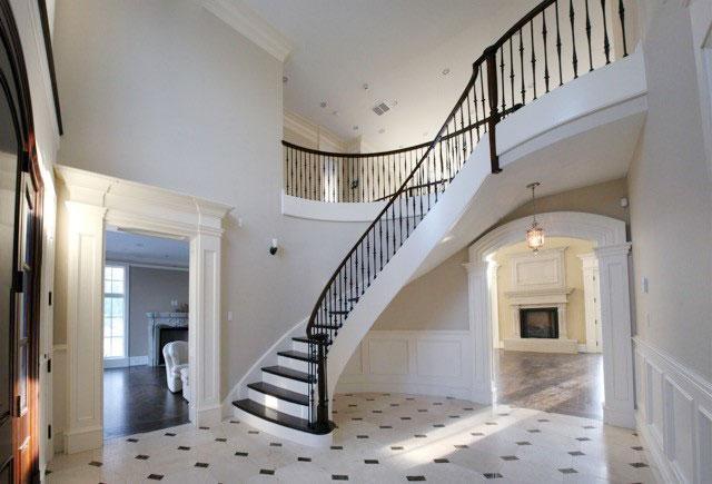 home addition installation massachusetts