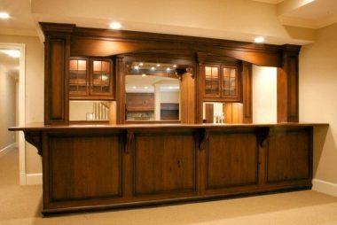 massachusetts home remodeling services in massachusetts