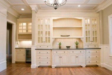 home renovations in massachusetts