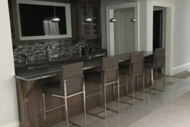 kitchen remodeling in massachusetts