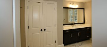 Pinewood Cabinetry in Needham Massachusetts